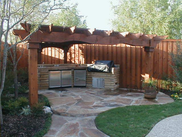 neuer grillfan aus kerpen grillforum und bbq www. Black Bedroom Furniture Sets. Home Design Ideas