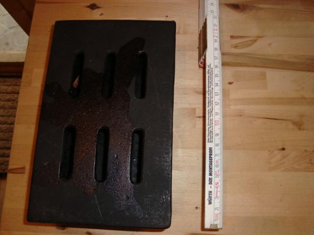 temperatur im gasgrill zu hoch f r niedrigtemperatur wer kennt kniff grillforum und bbq www. Black Bedroom Furniture Sets. Home Design Ideas