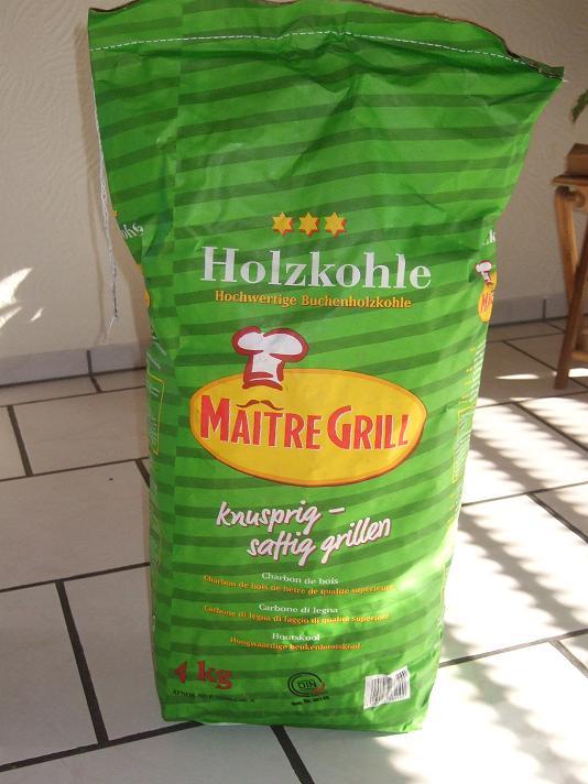 http://www.grillsportverein.de/upload_neu/2008/07/4721_dscf1208_1.jpg