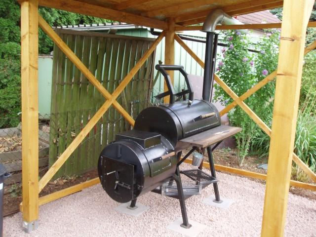 smoker owner club seite 7 grillforum und bbq. Black Bedroom Furniture Sets. Home Design Ideas