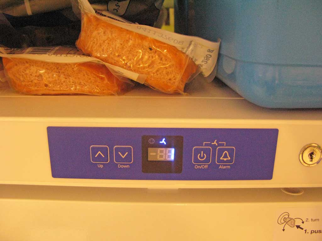 Brauche bald neuen Kühlschrank  Grillforum und BBQ  www