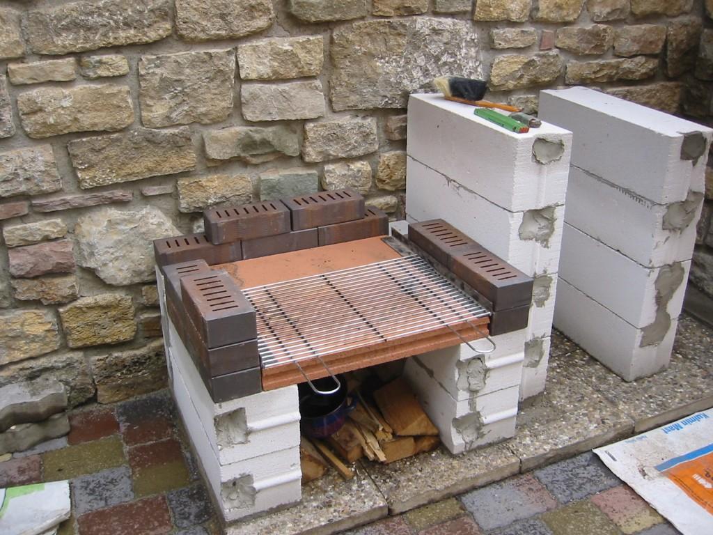 gyrosspie erstversuch grillforum und bbq. Black Bedroom Furniture Sets. Home Design Ideas