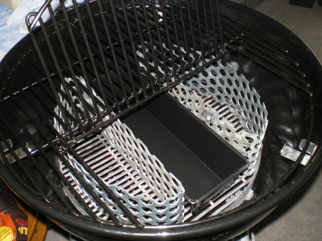 Enders Gasgrill Raiffeisen : Weber grill kohle. great weber grill smokey joe premium cm slate