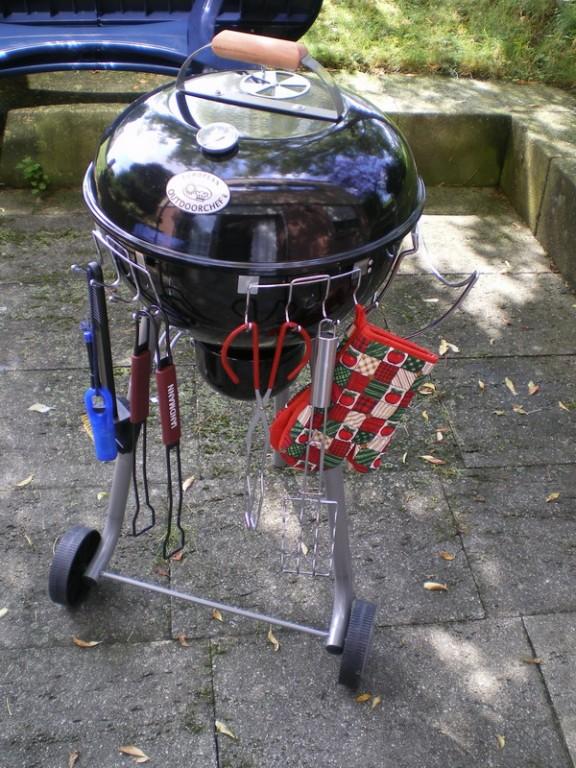 6434_easy_charcoal_480_von_outdoorchef_4_1.jpg