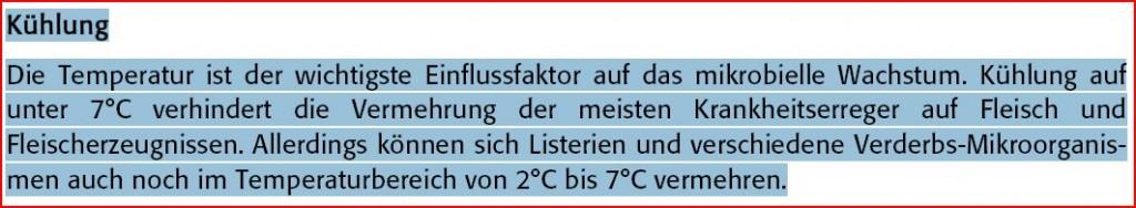 3368_kuehlung_1.jpg