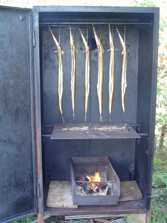 brauche hilfe beim pökeln!   Grillforum und BBQ - www ...