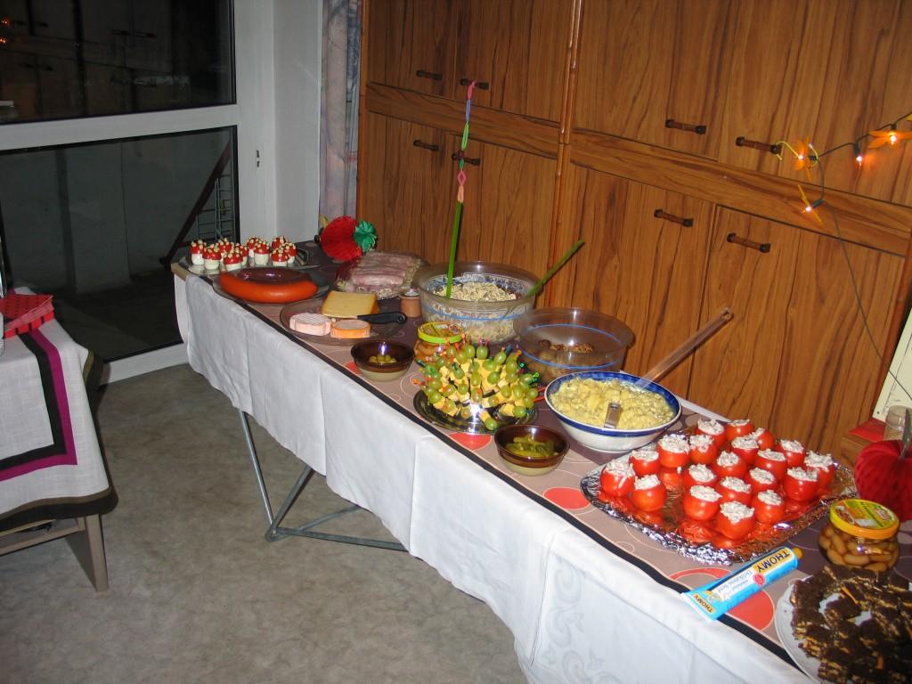 80er jahre buffet seite 4 grillforum und bbq www for Sideboard 80er jahre