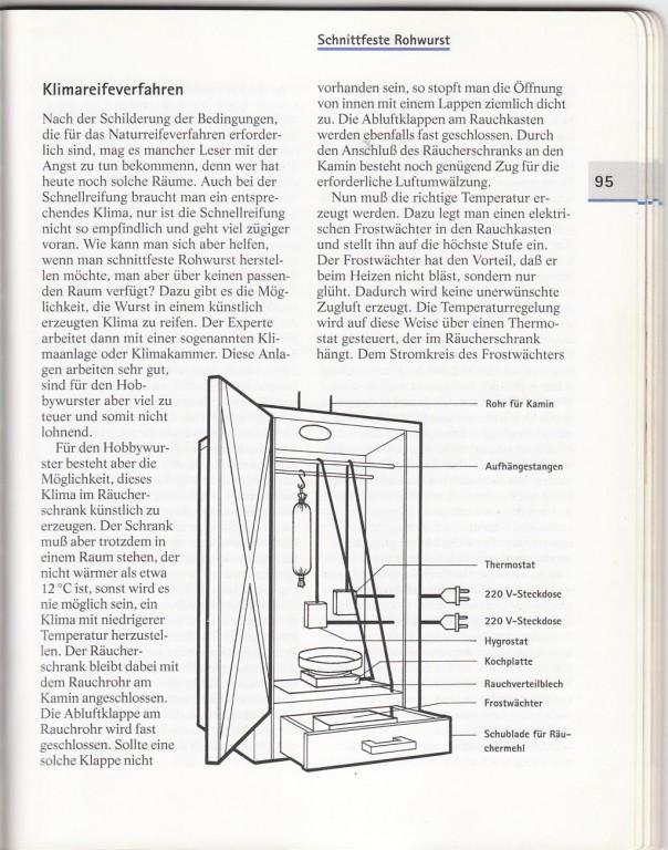 reifeschrank grillforum und bbq. Black Bedroom Furniture Sets. Home Design Ideas