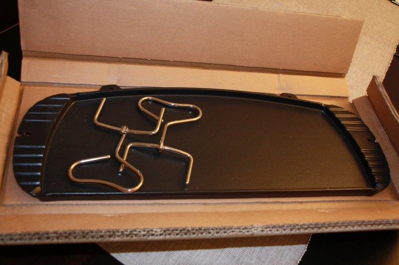 grillkaminanz nder backburner grill nachr sten. Black Bedroom Furniture Sets. Home Design Ideas