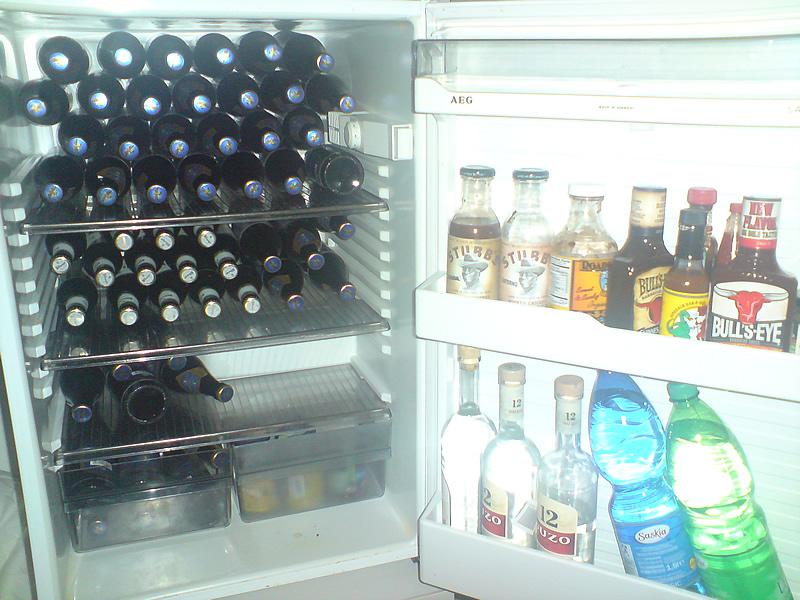 Fein Bitburger Kühlschrank Bilder - Die besten Einrichtungsideen ...