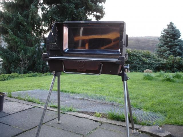meine hardware seite 5 grillforum und bbq. Black Bedroom Furniture Sets. Home Design Ideas