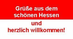 3702_gruss_aus_hessen_4.jpg