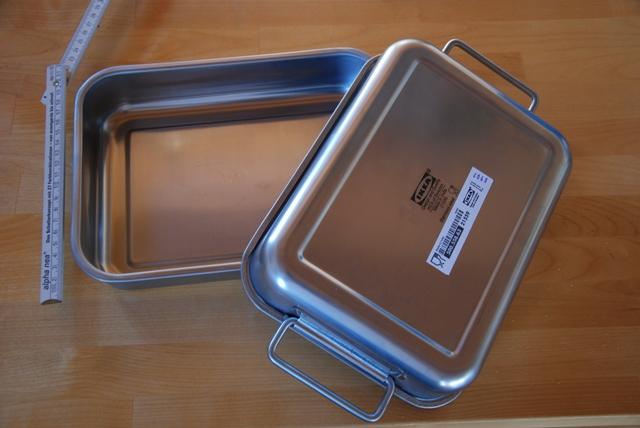 weber tropfschale alternative backburner grill nachr sten. Black Bedroom Furniture Sets. Home Design Ideas