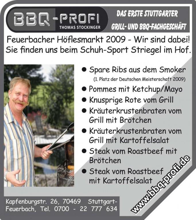 1353_anzeigehflesmarkt_1.jpg