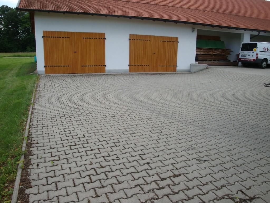 5955_schweiger_005_1.jpg
