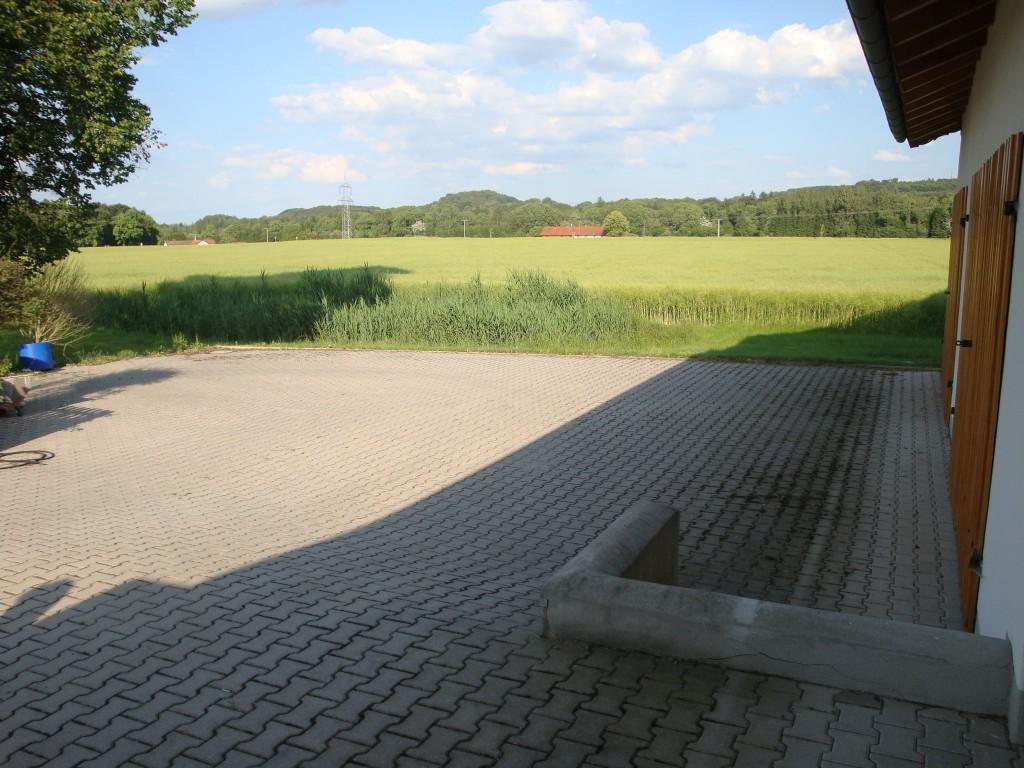 5955_schweiger_011_1.jpg