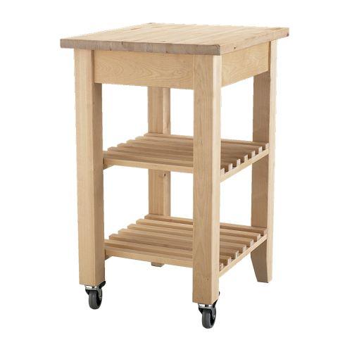 ikea servierwagen als q tisch grillforum und bbq. Black Bedroom Furniture Sets. Home Design Ideas