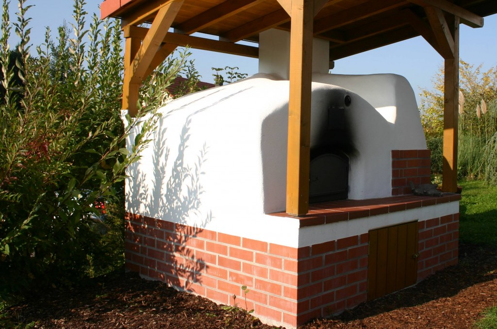 brotbackofen grill grillforum und bbq. Black Bedroom Furniture Sets. Home Design Ideas