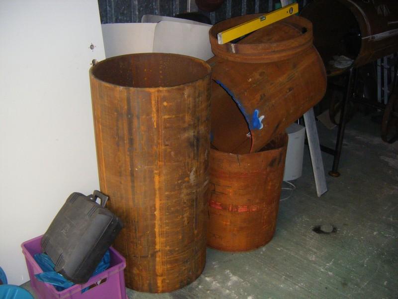 suche rohr f r smoker eigenbau seite 2 grillforum und bbq. Black Bedroom Furniture Sets. Home Design Ideas