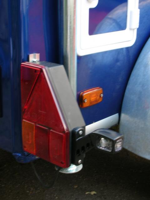 chuck wagon f r meine kleine feldk che seite 4 grillforum und bbq. Black Bedroom Furniture Sets. Home Design Ideas