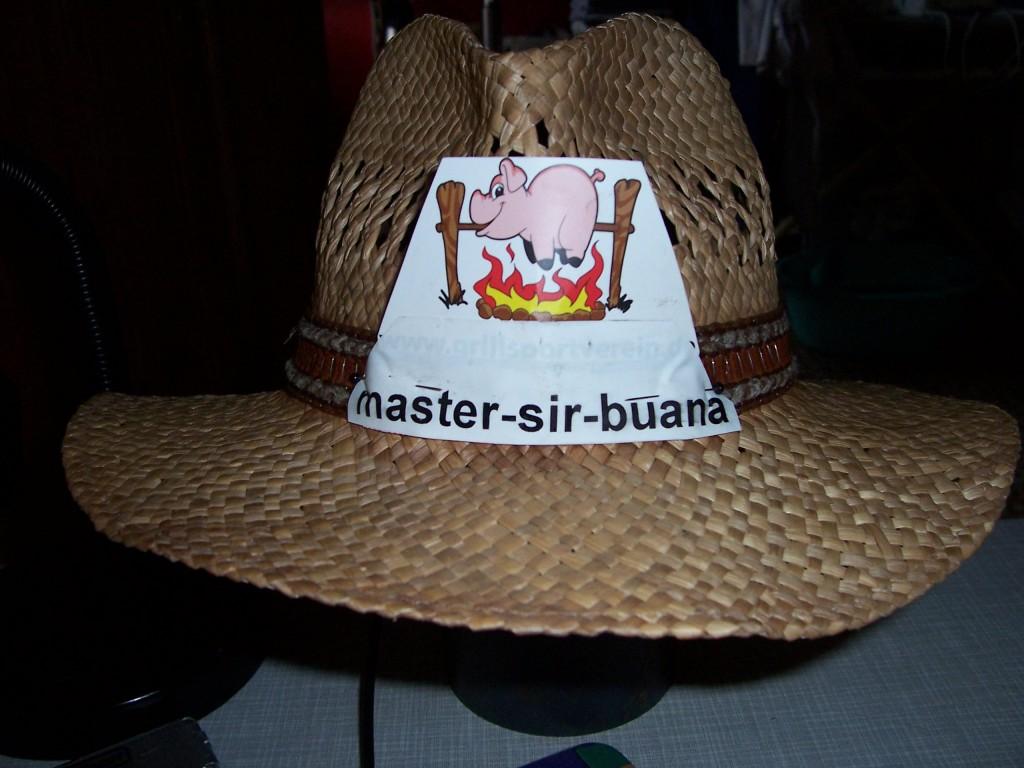 7046_master_1.jpg