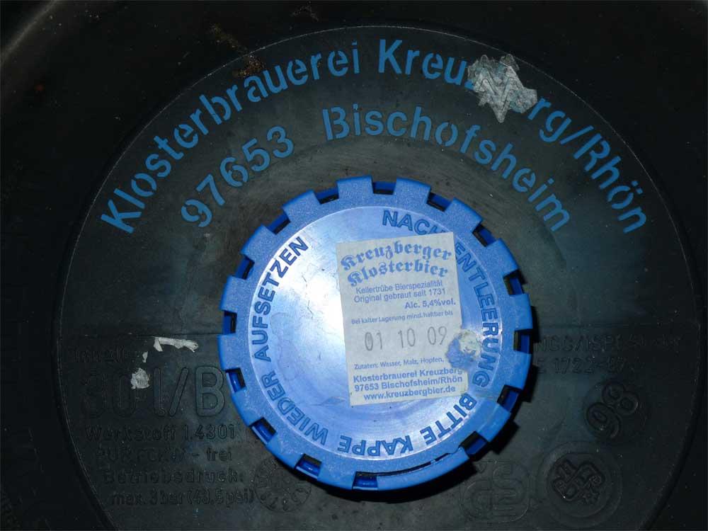 1674_bier1_1.jpg