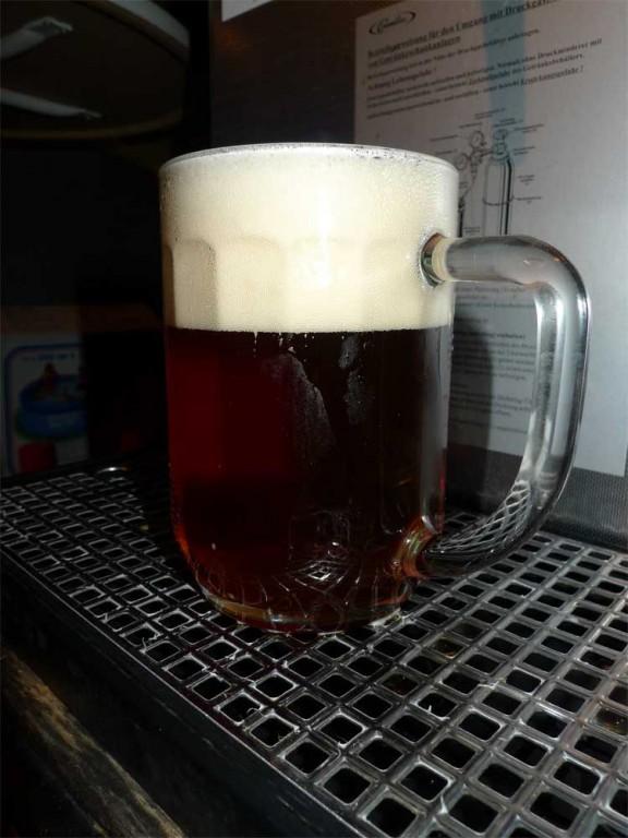 1674_bier3_1.jpg