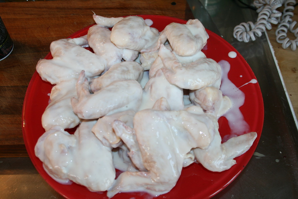 chicken-wings-2.jpg