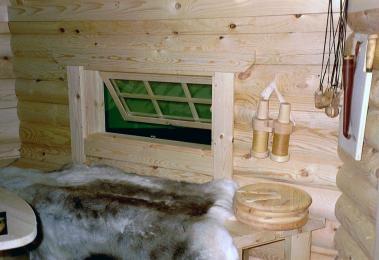finnische grillh tte genannt kota grillforum und bbq. Black Bedroom Furniture Sets. Home Design Ideas