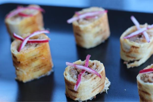 muenchner-sushi