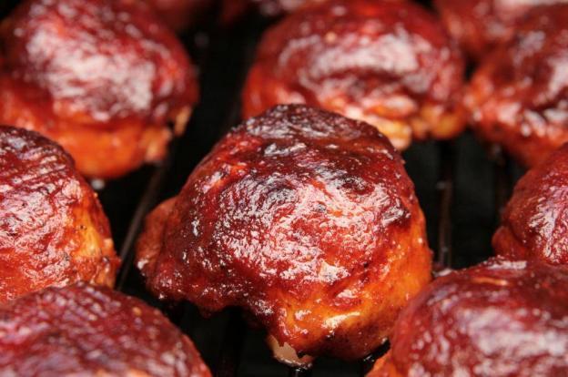 cupcake-chicken