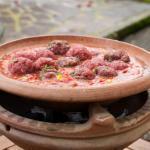hackbaellchen-marokko