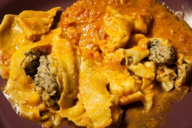 schwaebische-lasagne
